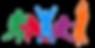 Logo cópia.png