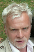 Christoph Sinemus Werbetexter und Creative Director