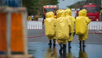 img Chemical incident at commercial truck washing company kills two workers in US.jpg