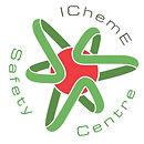 ISC logo_final.jpg