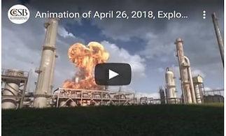animation april bien.jpg