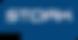 Stork-logo-large.png