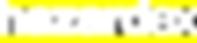hazardex_logo.png