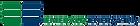 Emerald_Energy_Logo.png