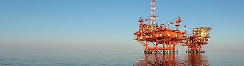 oil-rig_banner.jpg