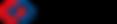 mansarovar_logo.png