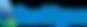 Surtigas_Logo.png