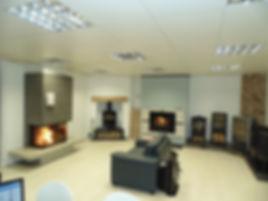 Spratt fireplaces, Granite Worktops, Kitchen Work tops, Quartz