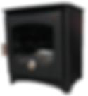 Hamco Stoves, Hamco Morgan,Hamco Morgan Boiler stoves,Hamco wood burnig stove,Stanley stoves,Hamco Morgan stove prices,Hamco stove donegal,Hamco stoves Ireland,Hamco Morgan Insert Boiler stove