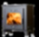 Aarrow Stoves , Aarrow Stoves Ireland  , Stratford Ecoboiler Stove ,Stratford EB12, Stratford Eb16, Stratford EB20, Multi Fuel stoves Donegal, Startford Stoves Ireland , Stratford Ecoboiler stoves Donegal, Startfor ecoboiler stoves Letterkenny, S