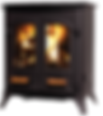 Central heating stove,Boiler stove,stove to heat radiators,wood boiler stove,wood burning boiler stove , solid fuel stoves, solid fuel boiler stove, solid fuel stoves ireland, solid fuel stove donegal