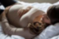 Central Coast Doula Birth Coaching