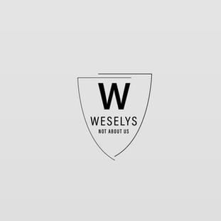 weselyslogooo.png