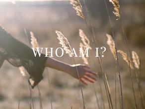 Wo finde ich meine Identität als Frau?