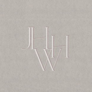 jhwhwdesign.png