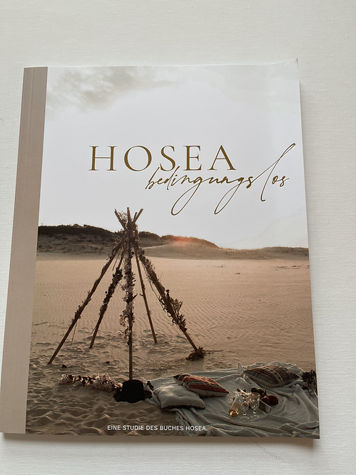 HOSEA Studie B-WARE