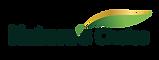 NC Logo-02.png