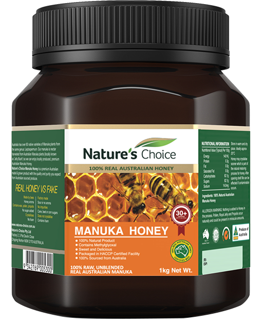 Manuka Honey 1kg.png