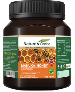 Manuka Honey 1kg.png