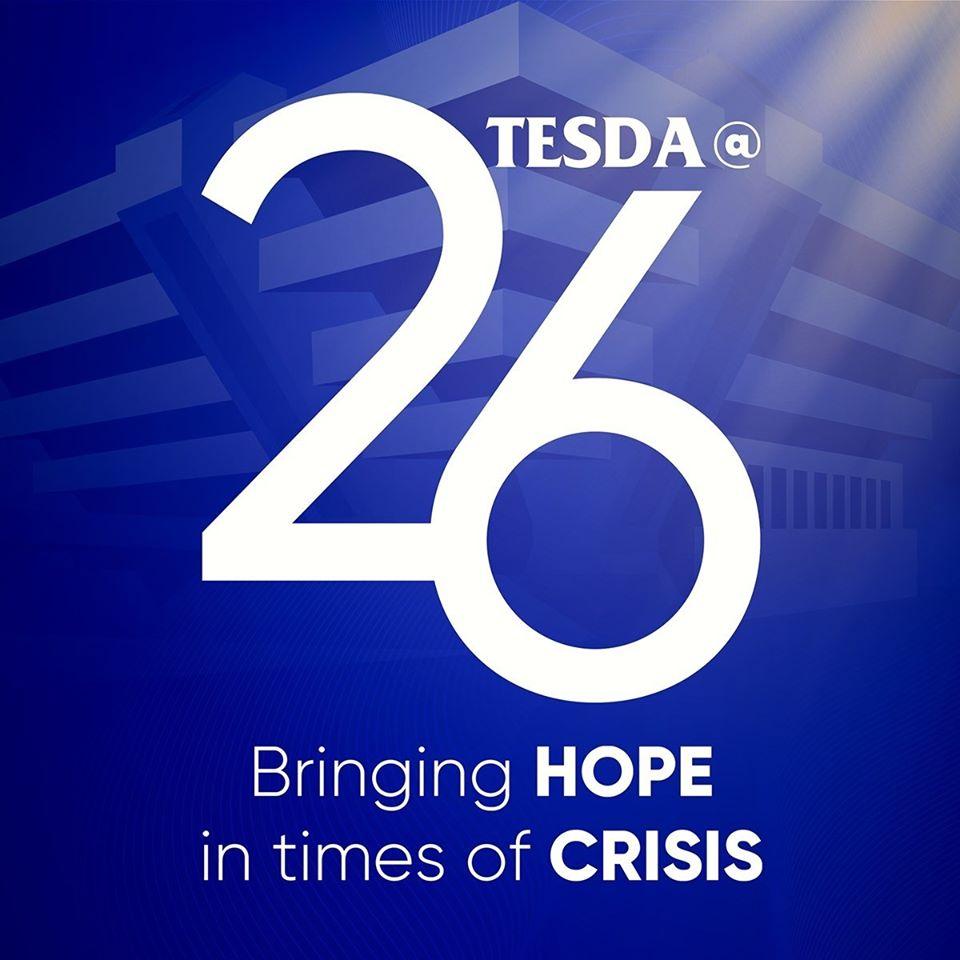 TESDA26
