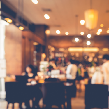 Personal Branding and Founders: The Restaurant Edition