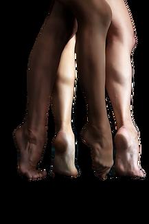 Dancers%20Feet_edited.png