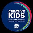 Creative Kids Voucher.jpeg