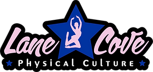 Logo Lane Cove.png