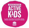Active Kids Voucher.png