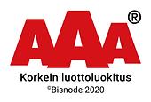 AAA-logo-2020-FI.png