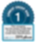 Bisnode-DnB-riskiluokka-1-logo-2019.png