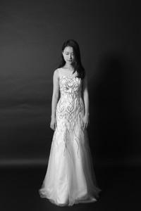 Hyejin Cho 2