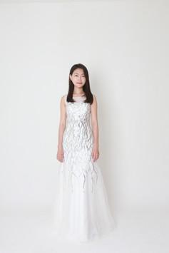 Hyejin Cho 6