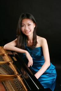 Hyejin Cho 3