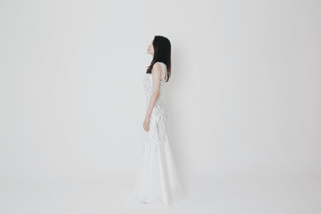 Hyejin Cho 1