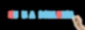Logo Eu e a dislexia OFICIAL copy 2.png