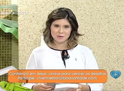 UMA CONVERSA  SOBRE DISLEXIA COM MARIA ÂNGELA NOGUEIRA NICO