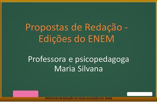 Capae-book_Propostas_de_Redação_EdiçÃ