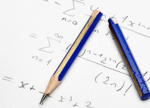 Discalculia, o transtorno por trás da dificuldade de aprender matemática