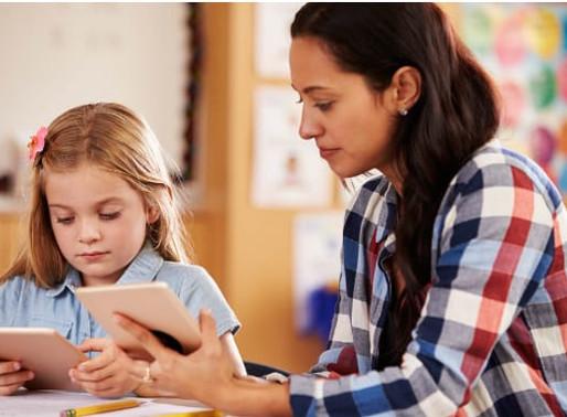 Por quanto tempo a criança ou o adolescente com dislexia vai precisar de acompanhamento terapêutico?
