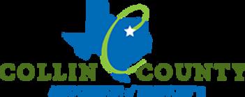 CCAR-logo100h.png