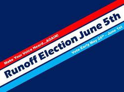 Runoff FB Banner 2