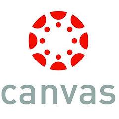 Canvas-Logo-square_4_edited.jpg