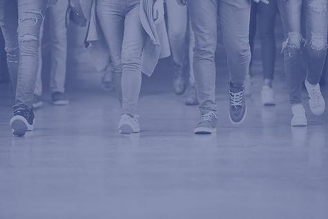 Legs%20in%20Jeans_edited.jpg