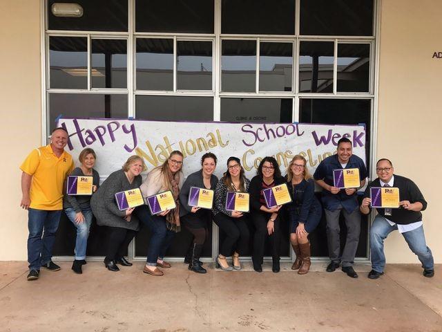 school counselors week 2019.jpg