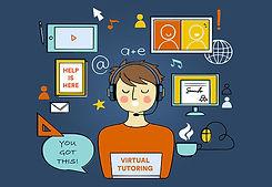Online-Tutoring-Banner-BG.jpg