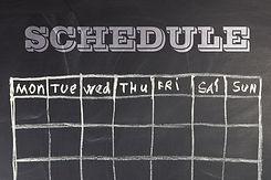 creating-a-class-schedule_2048x.progress