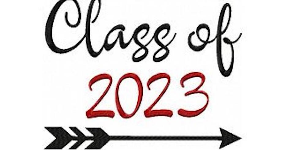 Sophomore Course Registration (current 9th graders)
