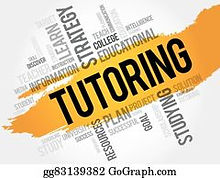 tutoring-word-cloud-vector-art_gg8313938