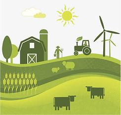flat-wind-farm-land-illustration-farm-cl